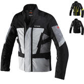 Spidi Traveler 2 H2OUT Motorcycle Jacket