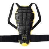 Spidi Safety Lab Back Warrior Evo Protector