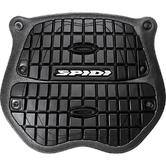Spidi Safety Lab Warrior Chest Protector