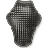 Spidi Safety Lab Compact Warrior 510 Back Protector