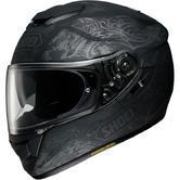 Shoei GT-Air Fable Motorcycle Helmet