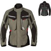 Spada Marakech Motorcycle Jacket