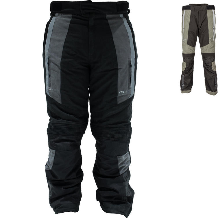 Spada Marakech Motorcycle Trousers