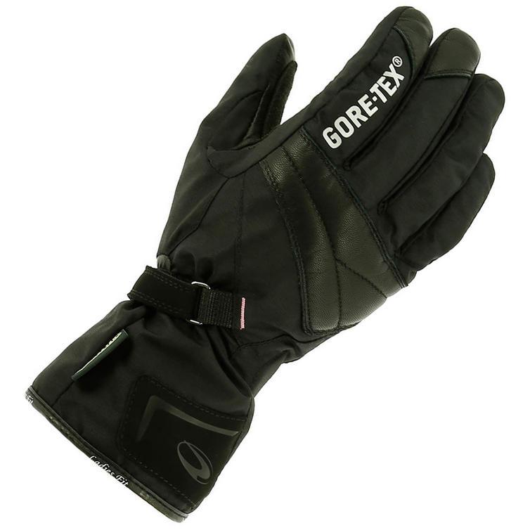 Richa Judy GTX Ladies Motorcycle Gloves
