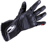 Richa WSS Ladies Leather Motorcycle Gloves