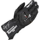 Furygan AFS-19 Leather Motorcycle Gloves