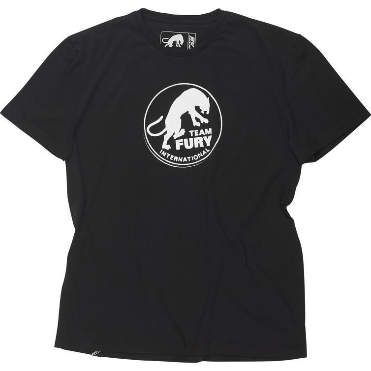 Furygan Team Fury MC T-Shirt