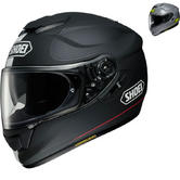 Shoei GT-Air Wanderer 2 Motorcycle Helmet