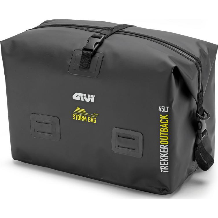Givi 45L Inner Bag for Trekker Outback OBK48 (T507)