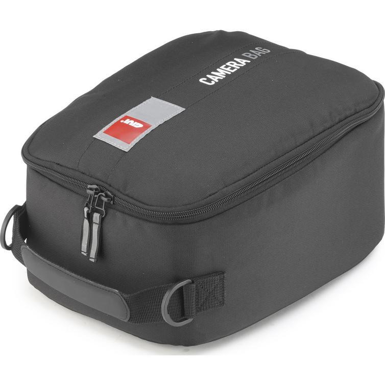 Givi Inner Camera Bag (T508)