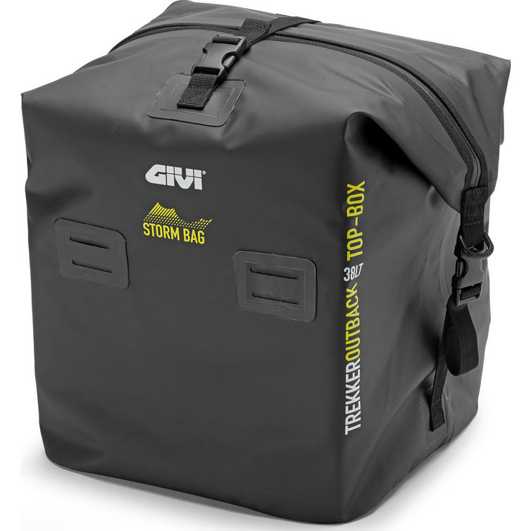 Givi 38L Inner Bag for Trekker Outback 42L Top Case (T511)