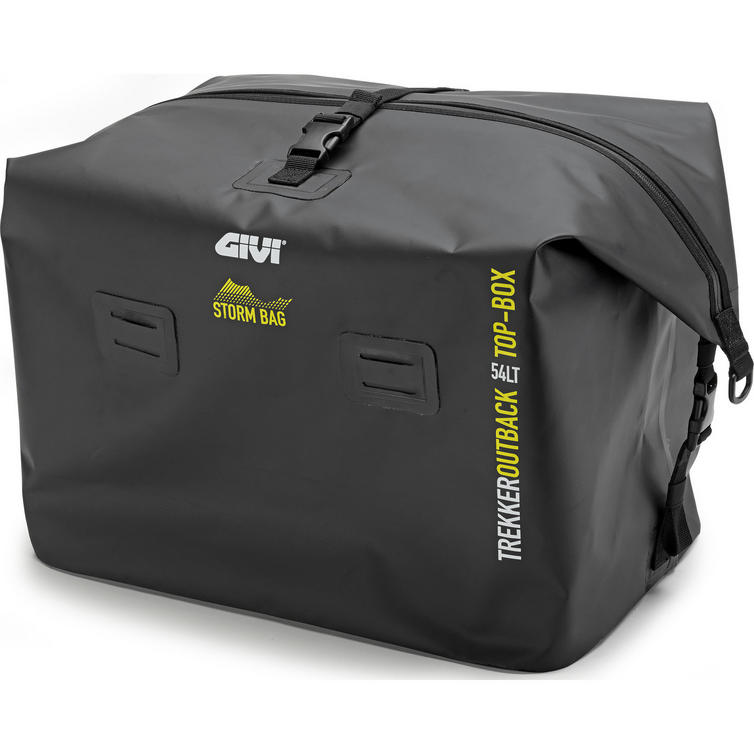 Givi 54L Inner Bag for Trekker Outback OBK58 (T512)