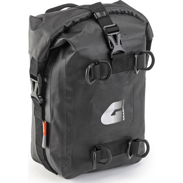 Givi Engine Guard Bags 5L (T513)