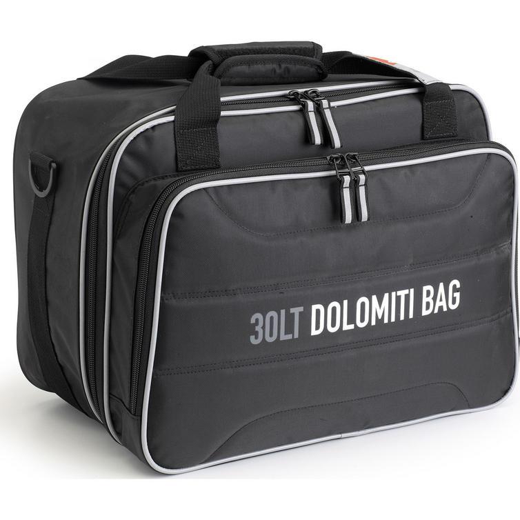 Givi Trekker Dolomiti 30L Inner Bag (T514)