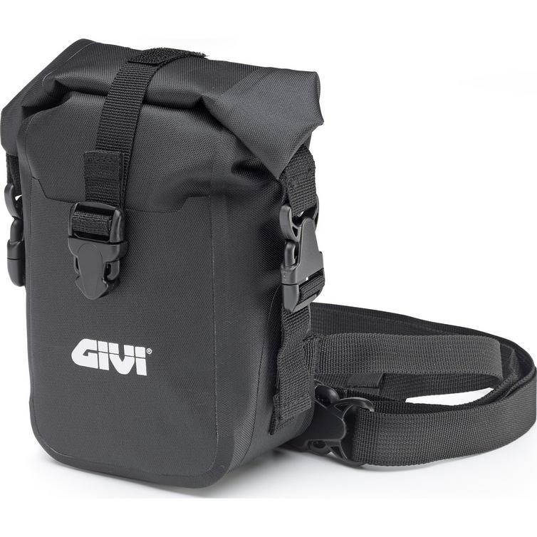 Givi Leg Bag (T517)