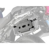 Givi Fitting Kit for Tool Box (S250KIT)
