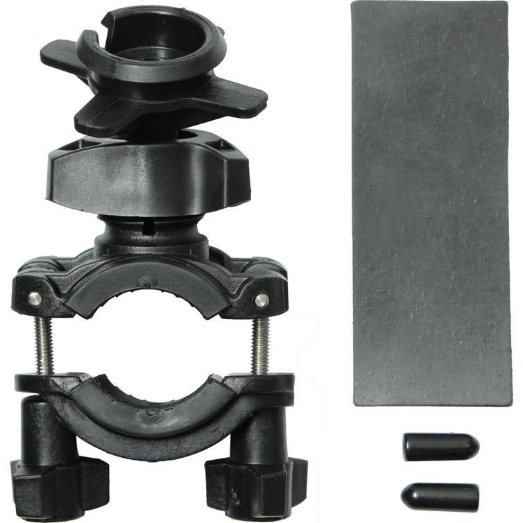 Givi Fitting Kit for S952B S953B (S951BKITR)