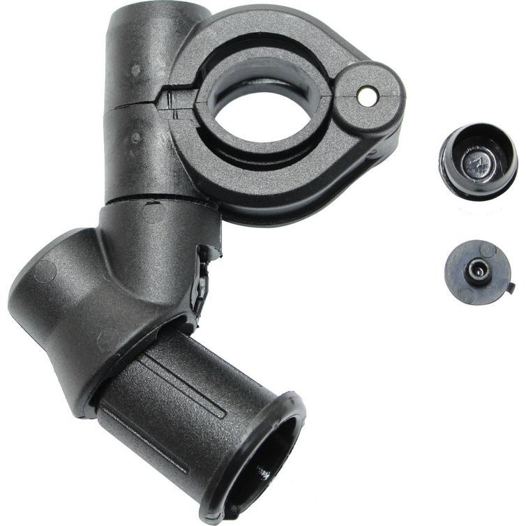 Givi Fitting Kit for S951 S952 S953 (S951KITR)