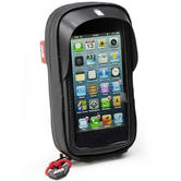 Givi Smartphone Holder for iPhone 5 (S955B)
