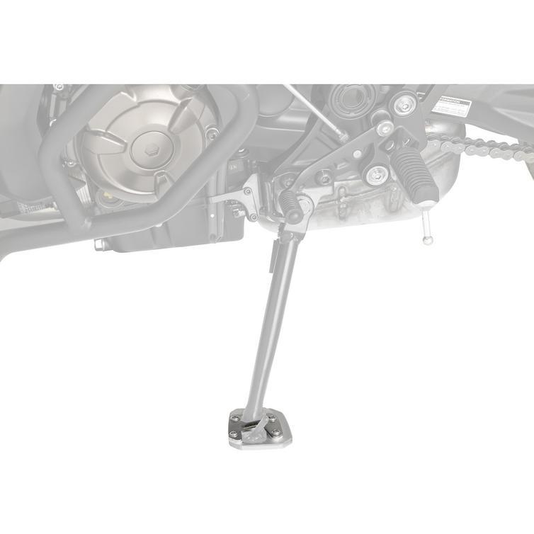 Givi Side Stand Support Yamaha MT-07 Tracer 16-18 (ES2130)