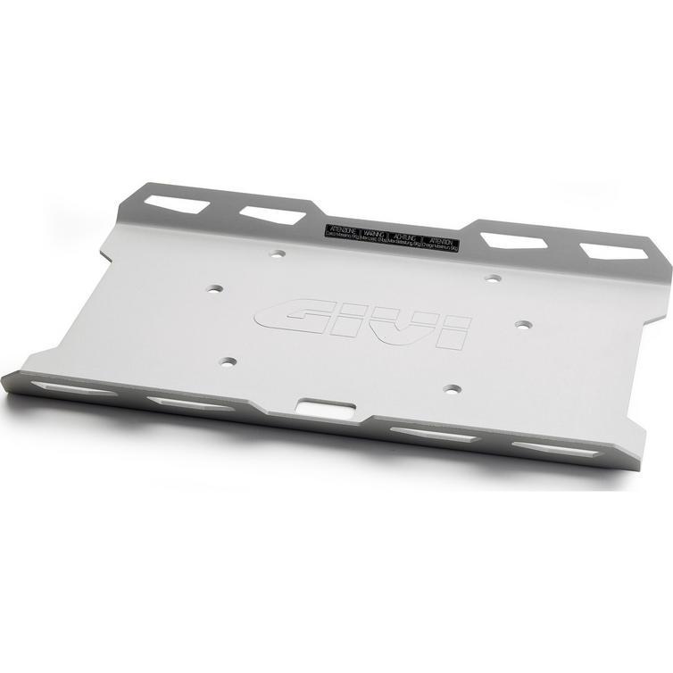 Givi Aluminium Rear Bag Holder (EX2M)
