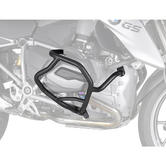 Givi Motorcycle Engine Guard - BMW R1200GS (13-18) R1200RS (15-18) (TN5108)