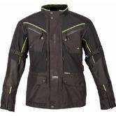 Spada Routemaster Motorcycle Jacket