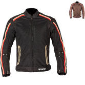 Spada Utah Winds Motorcycle Jacket