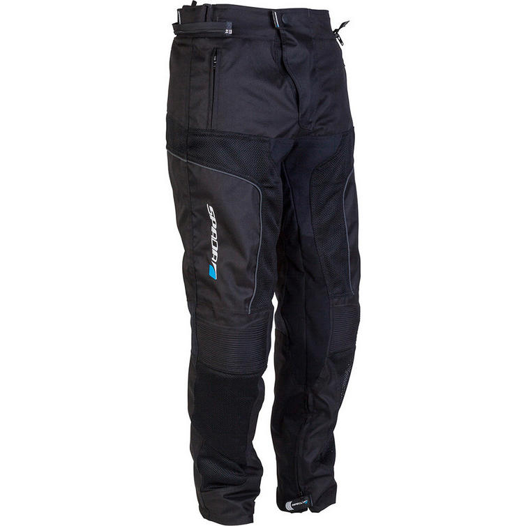 Spada Air Pro Seasons Motorcycle Trousers
