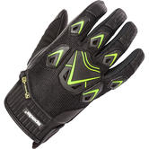 Spada Air Pro CE Motorcycle Gloves