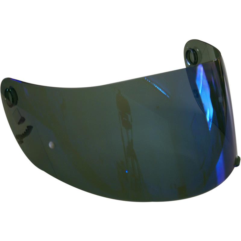 e01ae4e0 Shoei NXR Marquez Power Up Motorbike Helmet & Visor Full Face Crash ...