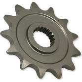 RFX Race Series Front Sprocket