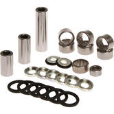 RFX Race Series Linkage Kit
