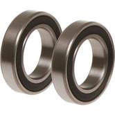 RFX Sport Series Wheel Bearing