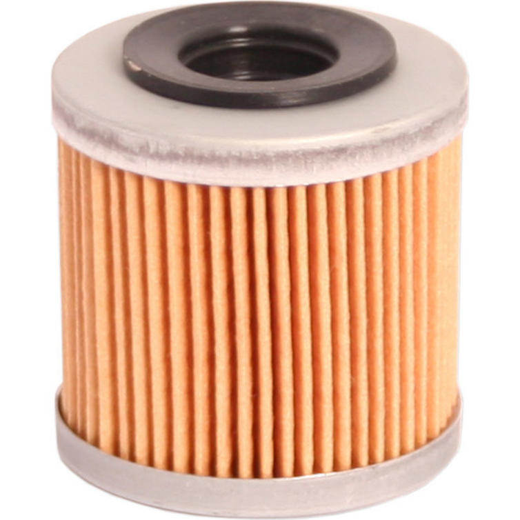 RFX Race Series Oil Filter