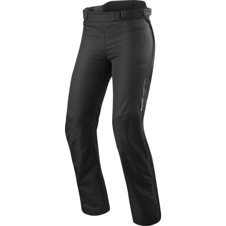 Rev It Varenne Ladies Motorcycle Trousers