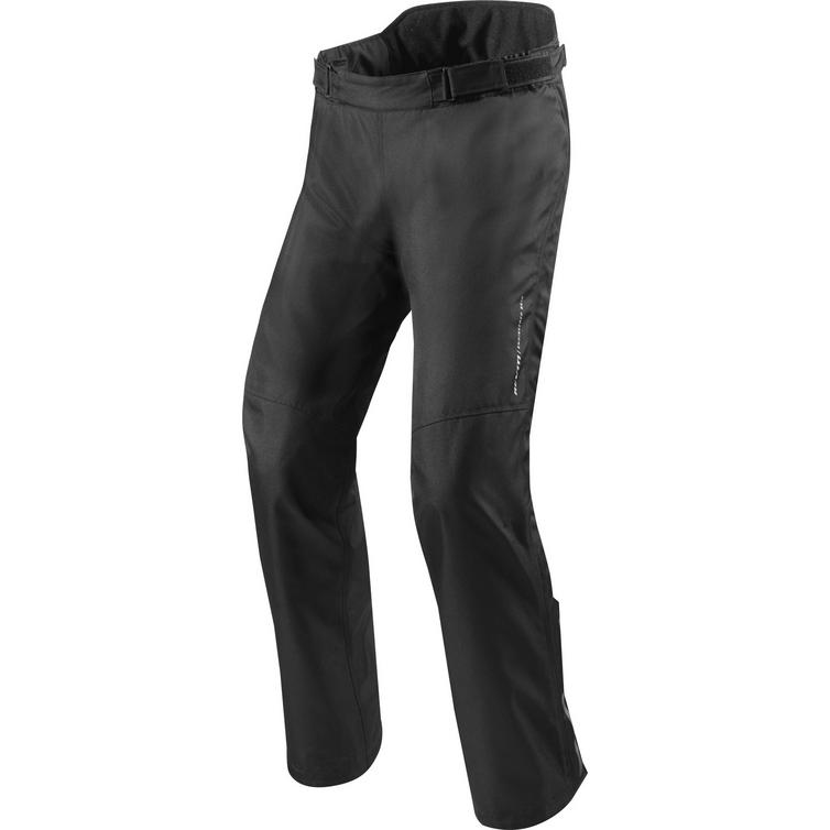 Rev It Varenne Motorcycle Trousers