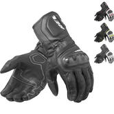 Rev It RSR 3 Leather Motorcycle Gloves