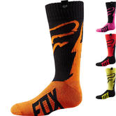 Fox Racing Youth Fri Thin Motocross Socks