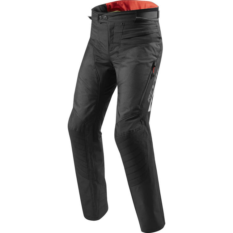 Rev It Vapor 2 Motorcycle Trousers