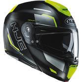 HJC RPHA 90 Rabrigo Flip Front Motorcycle Helmet
