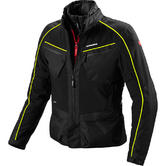 Spidi Intercruiser H2OUT Motorcycle Jacket