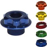 RFX Pro Series Steering Stem Nut