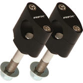 RFX Race Series Handlebar Mount Kit