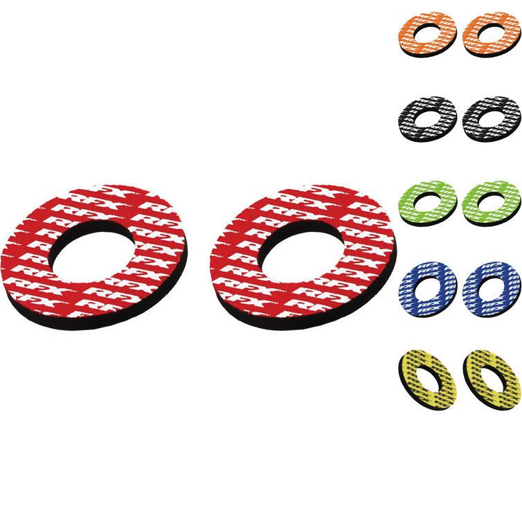 RFX Sport Series Grip Donuts (Pair)