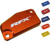 RFX Pro Series Front Brake Reservoir Cover