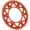 RFX Pro Series Elite Rear Sprocket