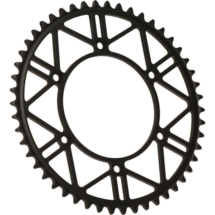 RFX Pro Series HCS Rear Sprocket