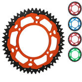 RFX Pro Series Armalite Rear Sprocket