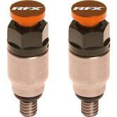RFX Pro Series Fork Air Bleeder 2 (M4x0.7)